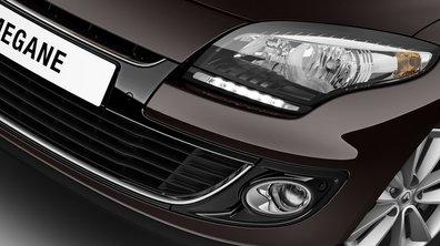Renault : record de ventes de voitures en 2011
