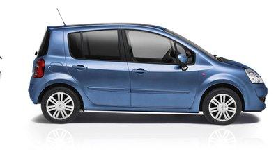 Renault Modus Evian Masters : l'heure du tee