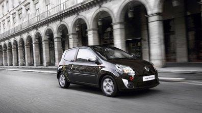 Renault et Smart : indiscrétions sur les futurs modèles
