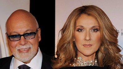 Le mari de Céline Dion à la Star Ac', tabernacle !