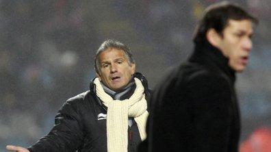 Décès : René Marsiglia décède à l'âge de 57 ans