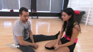 Danse avec les Stars 4 : Damien Sargue va être papa !