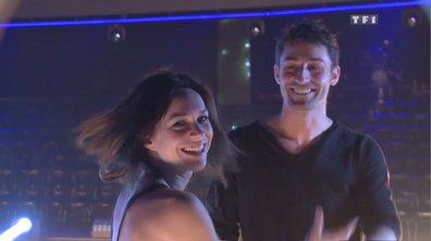 Danse avec les Stars 5 - VIDEOS : Les dernières répétitions des stars avant la finale