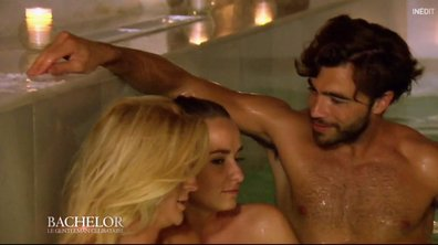 Bachelor : Revivez les meilleurs moments de l'épisode 3 !