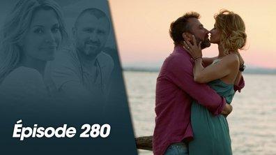 Demain nous appartient du 30 août 2018 - Episode 280
