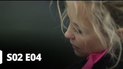Balthazar - S02 E04 - Mauvaise rencontre