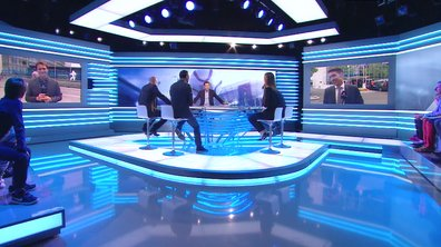 Replay MyTELEFOOT L'After du 3 juillet 2016