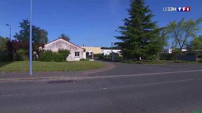 Reprise du travail dans l'abattoir du Loiret où plus de 60 cas avaient été diagnostiqués
