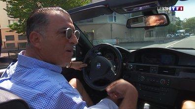 Restauration : la success story d'Hakim Gaouaoui