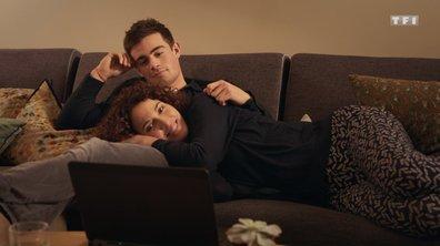 Ce soir, dans l'épisode 419 - Le couple Clémentine/Maxime en danger ? (Spoiler)