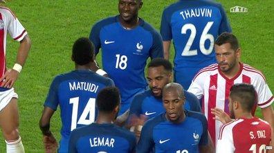 [Exclu Téléfoot 04/06] La France a fait le plein de confiance