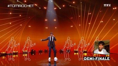 The Voice 2020 - Retour sur le parcours de Tom Rochet