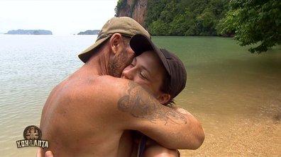 Wendy et Pascal, la rupture est proche ?