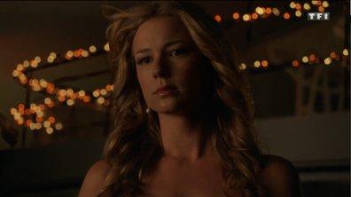 Revenge : Découvrez les premières images de la troisième saison