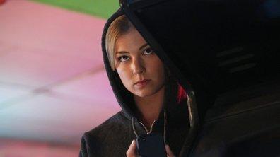 Revenge - REPLAY VIDEO : Revivez le final de la saison 2 de ce mercredi 4 juin sur MYTF1