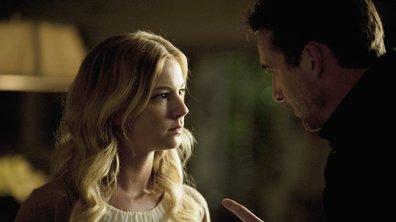 Revenge : Ce qui attend Emily ce mercredi 30 avril à 23h30 sur TF1