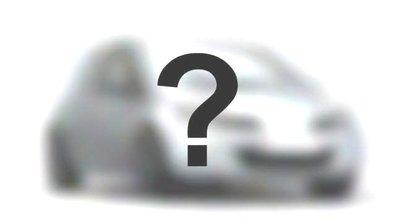 EXCLUSIF Automoto.fr : La voiture à moins de 500 Euros débarque !