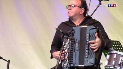 Richard Galliano, un musicien hors normes