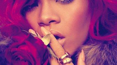 Rihanna, artiste la plus téléchargée de l'histoire de la musique