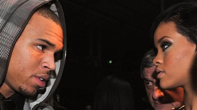 Rihanna aimerait revoir Chris Brown un jour