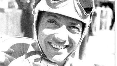 F1: l'ancien pilote français Robert Manzon est décédé