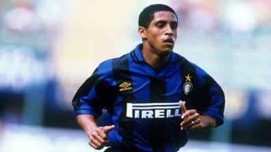 Depuis Roberto Carlos, l'Inter Milan adore les latéraux brésiliens