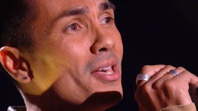 """""""Despacito"""", le tube de l'été, débarque même dans les auditions à l'aveugle !"""
