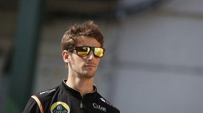 F1 2016 : Haas dévoilera sa monoplace en février