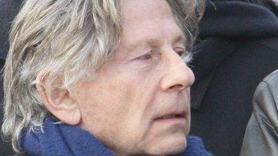 Roman Polanski embauche Jodie Foster et Kate Winslet