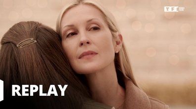 Romance old school pour maman cool (avec kelly rutherford - Gossip Girl)