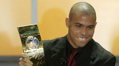 Qui est le meilleur entre Ronaldo, Cristiano Ronaldo et Ronaldinho selon Zlatan Ibrahimovic ?