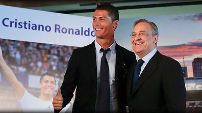 Liga - Celta - Real Madrid : Florentino Pérez rebrandit la menace de la Superligue européenne