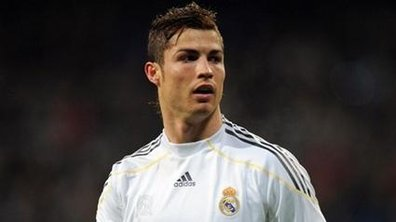 Real Madrid : Cristiano Ronaldo titulaire contre Osasuna