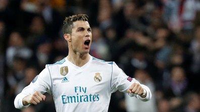 """Une """"finale"""" Naples-Juve, Ronaldo intenable, triplé inutile de Veretout: les cinq choses à retenir de la soirée du 19 avril"""