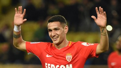 Ligue 1 : Monaco continue sa moisson