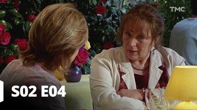 Rosemary & Thyme - S02 E04 - Interdit au public