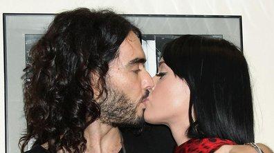 Katy Perry : le mariage des Mille et une nuits