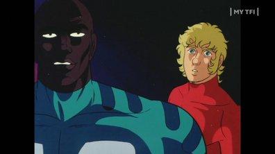 Cobra - S01 E16 - Un sport dangereux
