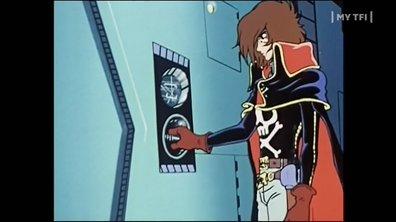 Albator, le corsaire de l'espace - S01 E37 - Le Sacrifice