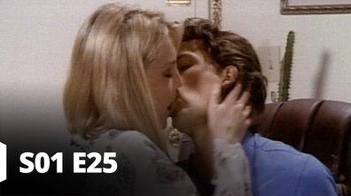 Melrose Place - S01 E25 - Décisions irrévocables