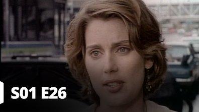 Melrose Place - S01 E26 - Chagrin et retrouvailles