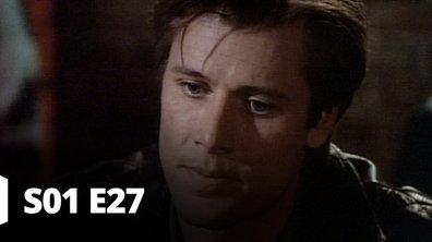 Melrose Place - S01 E27 - Le test de dépistage
