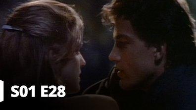Melrose Place - S01 E28 - Harcèlement