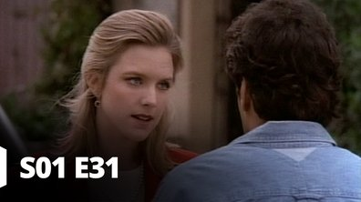 Melrose Place - S01 E31 - Valse hésitation