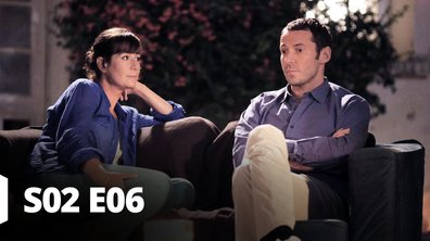 Vive la colo - S02 E06 - S.O.S Colo