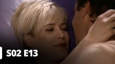 Melrose Place - S02 E13 - Un duo pour trois