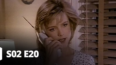 Melrose Place - S02 E20 - De surprise en surprise