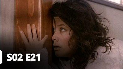 Melrose Place - S02 E21 - Dérapage