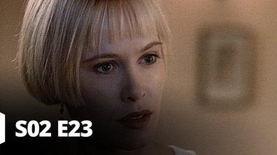 Melrose Place - S02 E23 - Marié, malgré lui