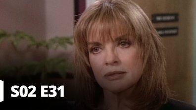 Melrose Place - S02 E31 - Jusqu'à ce que la mort nous sépare (1ère partie)